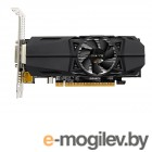 Gigabyte GTX1050 <V-N1050OC-2GL (2Gb, GDDR5, 128 bit) Retail