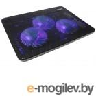 Подставка для ноутбука Crown CMLC-1043T