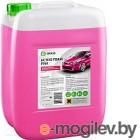 Средство для бесконтактной мойки GraSS Active Foam Pink 113121   6 кг.