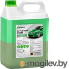 GraSS Active Foam Power 113141   6кг.