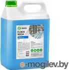 GraSS Floor wash 125195 5,1кг.
