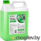 Очиститель салона GraSS Textile-cleaner 125228  5.4кг.