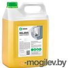 GraSS Milana (молоко и мед) 126105 5кг.