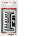 Набор оснастки Bosch 2.608.522.130