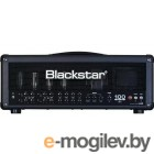 Усилитель Blackstar Series One 1046L6 Head