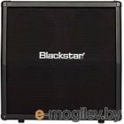 Кабинет Blackstar ID 412A