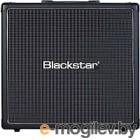 Кабинет Blackstar HT 408