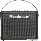 Комбоусилитель Blackstar ID Core 20