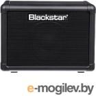 Кабинет Blackstar Fly 103 Extension Speaker