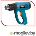 Bort BHG-1600-P 1500 Вт, 300-500°С, Защита от перегрева