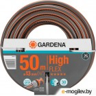 Gardena Highflex 1/2 50м (18069-22.000.00)