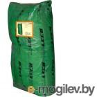 Сухой промытый песок для боксерского мешка засыпного 40 кг