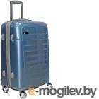 Sunvoyage SV018-AC067-28