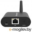 IP телефония и системы связи Yeastar NeoGate TG100 VoIP-GSM шлюз на 1 GSM-канал