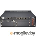 Шлюз G450 MP160 G450 MP160 MEDIA GATEWAY NON GSA