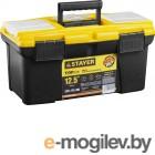 STAYER STANDARD пластиковый с органайзерами, 320x175x160 мм, 12,5 38105-13_z02