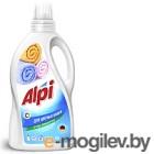 Гель-концентрат для цветных вещей GraSS ALPI, 1,5л. 112603