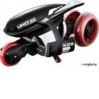 Радиоуправляемая игрушка Maisto Мотоцикл Cyklone 360 / 82066