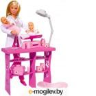 Кукла Simba Штеффи-детский доктор 105732608