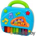 Развивающая игрушка PlayGo Телефон и Пианино 2185
