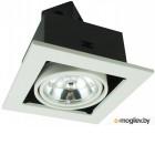 Arte Lamp Technika A5930PL-1WH