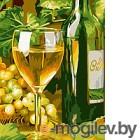 Picasso Белое вино (PC3040055)
