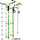 Romana S5 ДСКМ-2С-8.06.Т1.410.01-14 зеленый/желтый