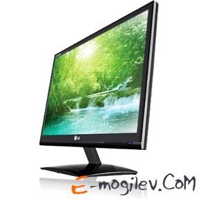 LG E2341T-BN Black