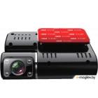 Автомобильный видеорегистратор Intego VX-305DUAL
