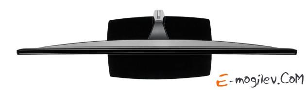 LG E2351T-BN Black
