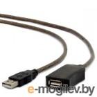 Удлинитель Cablexpert UAE-01-10M