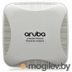 Контроллер HPE Aruba 7008 (RW) (JX927A) 10/100/1000BASE-TX