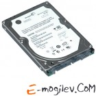 HDD. HDD Seagate 500Gb 2.5 ST9500325AS