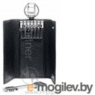 Piquadro Modus PC1397MO/N черный натур.кожа