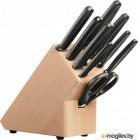Набор ножей кухонных Victorinox Standart (5.1193.9) подар.коробка