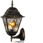 Бра Arte Lamp Berlin A1011AL-1BN