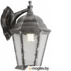 Светильник Arte Lamp Genova A1202AL-1BS