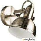 Светильник Arte Lamp Martin A5213AP-1AB
