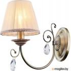 Светильник Arte Lamp Vivido A6021AP-1AB