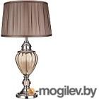 Лампа SearchLight Table EU3721AM