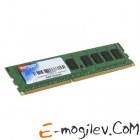 Patriot DDR-400 1024MB PC-3200