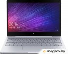 Xiaomi Mi Book Air (JYU4000CN) M3-6Y30,4Gb,128GbSSD,HD 515,без DVD,Dos, Silver, модель Mi Notebook Air