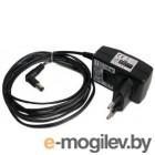 Блок питания Honeywell 46-00526 для MK7120/5145/9520/9540/7220, 1 AMP 5.2V 220V EU POWER SUPPLY SUPPLY