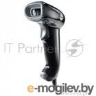 Сканер HONEYWELL Metrologic 1450g Handheld/ Imager/ 2D Barcode/ USB/ 5Y/ Black