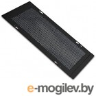 Perforated Cover, Cable Trough, 600mm