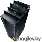 Внутренний монтаж APC AR8161ABLK Netshelter Shielding Trouh 600mm wide black