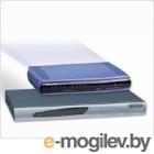 MEDIAPACK 124 ANALOG VOIP GATEWAY 24 FXS