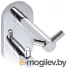 Крючок для ванны Bemeta 104405222