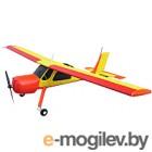 Радиоуправляемый самолёт Easy-Sky Wilga ES9905B4
