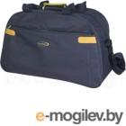 Дорожная сумка Globtroter 84057